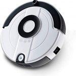 Robot de cocina lidl con microfono